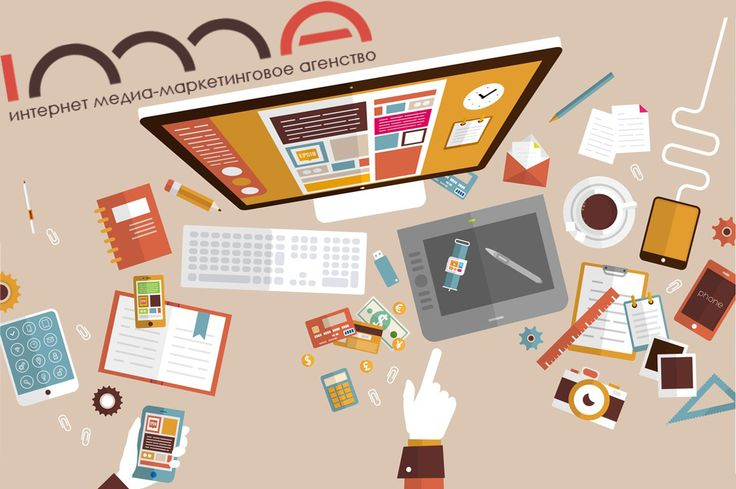 Именно так выглядит рабочий стол сотрудника #IT компании! Творческая личность определяется по творческому беспорядку на столе. Однако, чистый стол сотрудника не всегда является показателем его производительности.