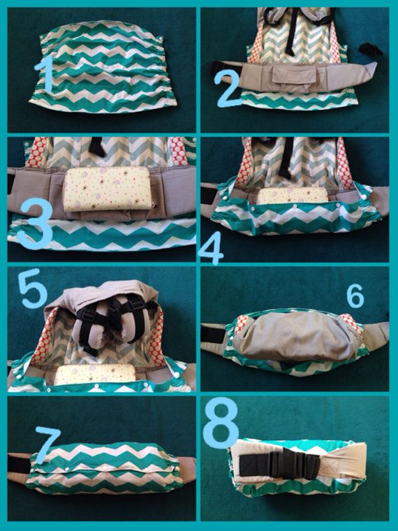137 Best Images About Tulatastic On Pinterest Fox Fabric