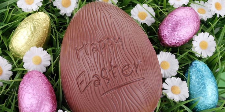 Senza leuova di cioccolato, non è Pasqua, soprattutto per i piccoli di casa.Molti pensano sia difficile realizzarle e invece non è affatto così. Con questa ricetta avrete anche la possibilità di riempire le uova con una sorpresa personalizzata.
