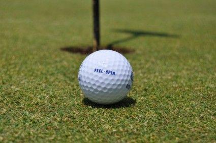 US-interne Umfrage: Golfer's Choice Award geht an den Myrtle Beach von Falk Werner · http://reisefm.de/tourismus/us-interne-umfrage-golfers-choice-award-geht-an-den-myrtle-beach/ · Der Golfplatz von Myrtle Beach ist der beste Golfplatz der USA. Das ist das Ergebnis einer Umfrage auf golf.com.