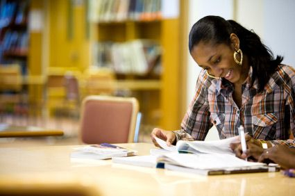 College Admission Requirements and Your GPA  To calculate... http://www.ohe.state.mn.us/sPages/gpa.cfm