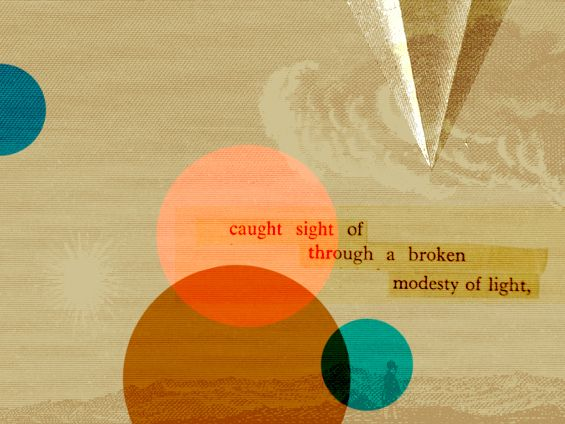 illustration-words_02