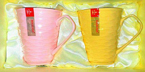 Royal Windsor IMPORTED TEA CUPS Royal Windsor http://www.amazon.in/dp/B01M3RM3FG/ref=cm_sw_r_pi_dp_x_5dthyb0XV2SVN