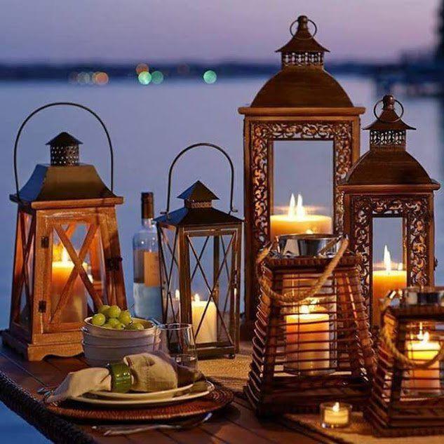 fillesympa bonne nuit pinterest douce nuit bonne soir e et bisous. Black Bedroom Furniture Sets. Home Design Ideas
