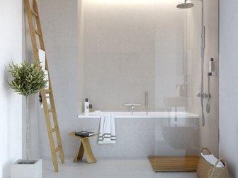 Bygga in badkaret och skapa förvaring?