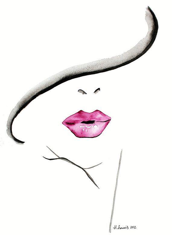 Classy Woman – Raphaela Ohren