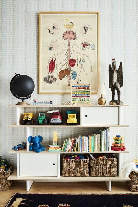 Modern Kids Playroom 72 best modern kids playroom images on pinterest | kid playroom