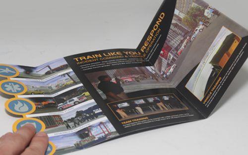 30 Contoh Desain Brosur Lipat Tiga | 13_ADMS-2010-Die-Cut-Trifold-Brochure