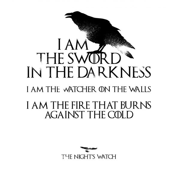 Game Of Thrones Friendship Quotes: 34 Best COCKTAIL GARNISHES Images On Pinterest