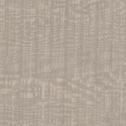 Colorway. Amtico Cirrus Mist. luxury vinyl tile. | Kona ...