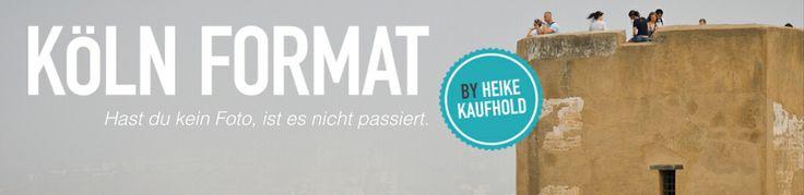 Köln Format logo