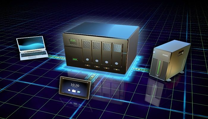 Global Network Attached Storage (NAS) Systems Market 2017 - QNAP Systems, Synology Inc, D-Link, Dell, Net App, Seagate - https://techannouncer.com/global-network-attached-storage-nas-systems-market-2017-qnap-systems-synology-inc-d-link-dell-net-app-seagate/