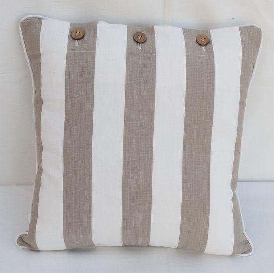 Ohara Cushion Covers