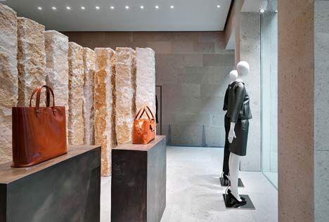 dezeen_Giada Milan flagship store by Claudio Silvestrin_7