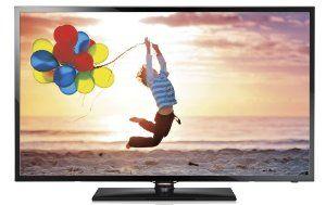Samsung UN22F5000 22-Inch 1080p 60Hz Slim LED HDTV by Samsung  http://www.60inchledtv.info/tvs-audio-video/televisions/samsung-un22f5000-22inch-1080p-60hz-slim-led-hdtv-com/