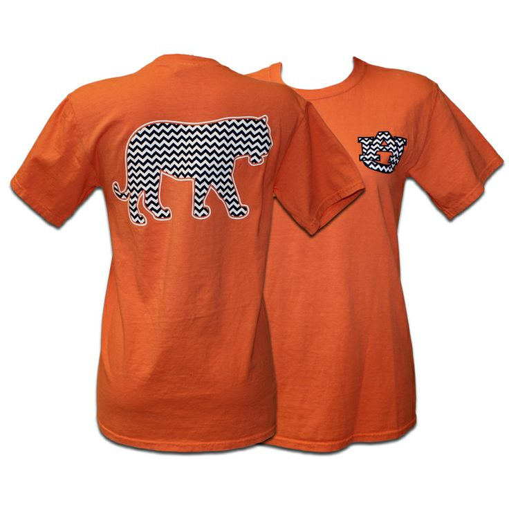 198 best images about war eagle on pinterest alabama for Auburn war eagle shirt