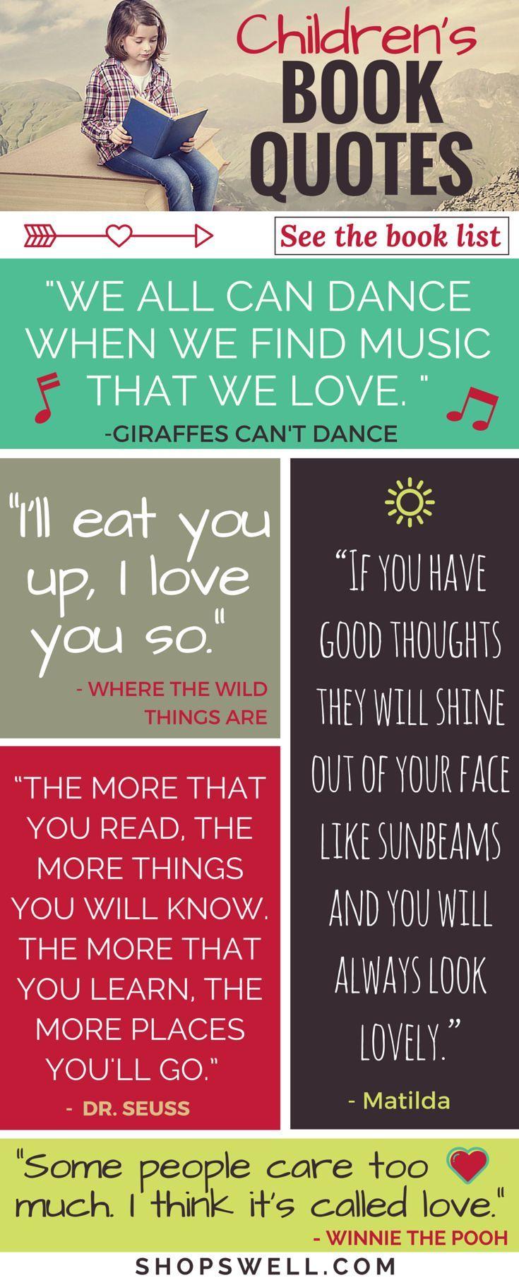 best 25 teaching children quotes ideas on pinterest
