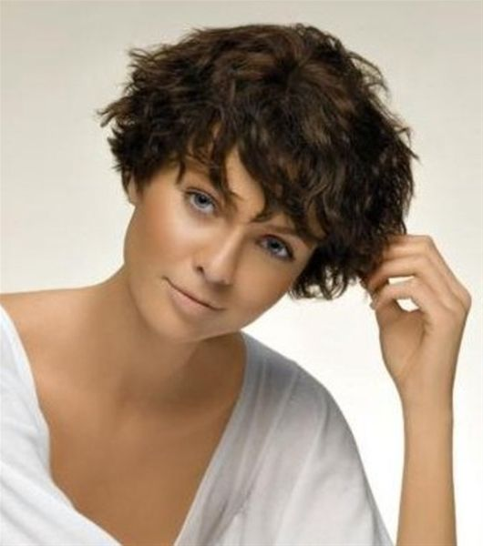 Best Hairdos Images On Pinterest Hair Cut Hairdos And - Hairstyles for short hair upload photo