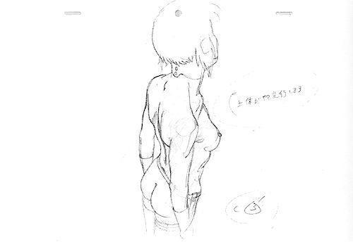 (65) Tumblr