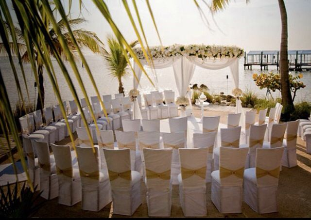 25+ Best Ideas About Wedding Seating Arrangements On