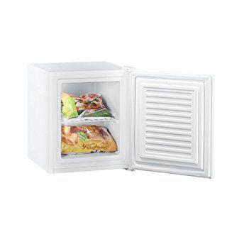 LINK: http://ift.tt/2lmAeYY - LOS 10 CONGELADORES MÁS VALORADOS A FEBRERO 2017 #hogar #congeladores #electrodomesticos #comedor #frigorificos #cocina #alimentos #severin #beko #bomann => La lista con los 10 Congeladores más vendidos a febrero 2017 - LINK: http://ift.tt/2lmAeYY