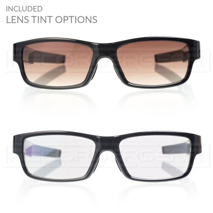 Best 20+ Spy camera glasses ideas on Pinterest | Funny christmas ...