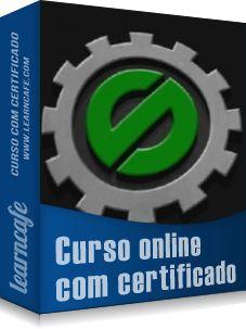 Novo curso online! Game Maker Studio - http://www.learncafe.com/blog/?p=1271