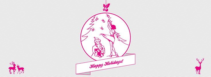 Happy Holiday - https://www.facebook.com/photo.php?fbid=657126784337739&set=a.507274532656299.127454.505595116157574&type=1&theater