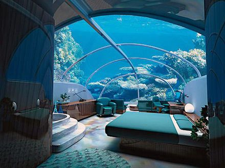 Amazing Rooms on Pinterest | Reading Room, Ceilings and Fairy Bedroom