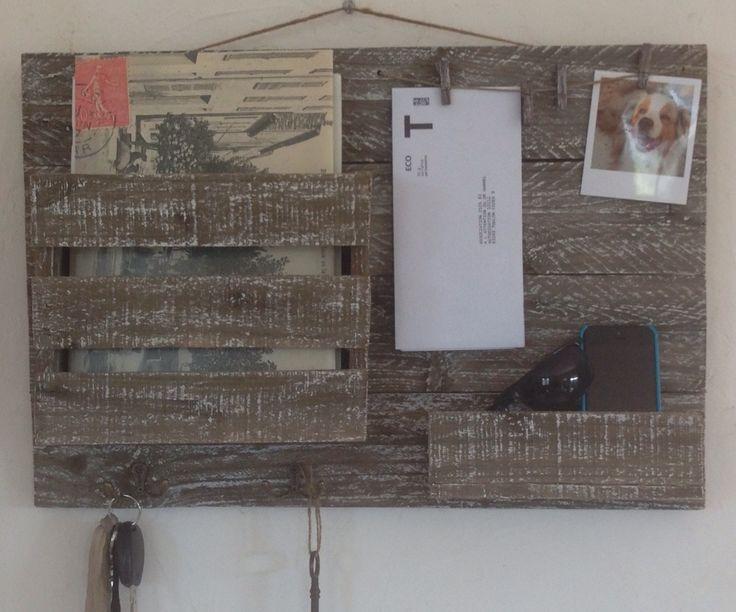 17 meilleures id es propos de badigeon sur pinterest badigeon la chaux badigeon chaux et. Black Bedroom Furniture Sets. Home Design Ideas