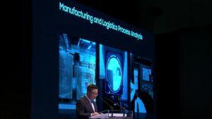 Samsung conclui inquérito às explosões do Galaxy Note 7: baterias foram as culpadas