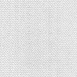 P+S International Stuctuurvlies Profline Afmetingen: 25M lang en 106CM breed Artikelnummer: 13020-14 Behangplaksel: Perfax glasweefsellijm Overschilderbaar vliesbehang met een visgraatstructuur, eenvoudig en naadloos te verwerken. Na het aanbrengen moet dit product gesausd worden, dit kan uiteraard in elke gewenste kleur.