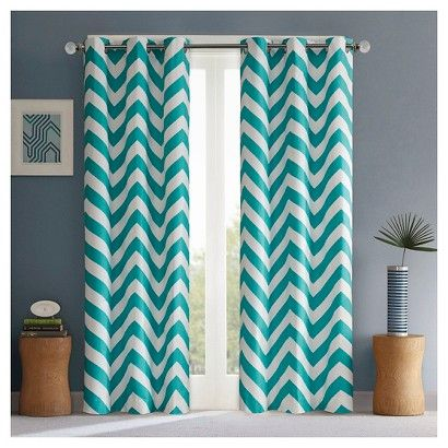 25+ Best Ideas about Teal Babies Curtains on Pinterest | Turquoise ...