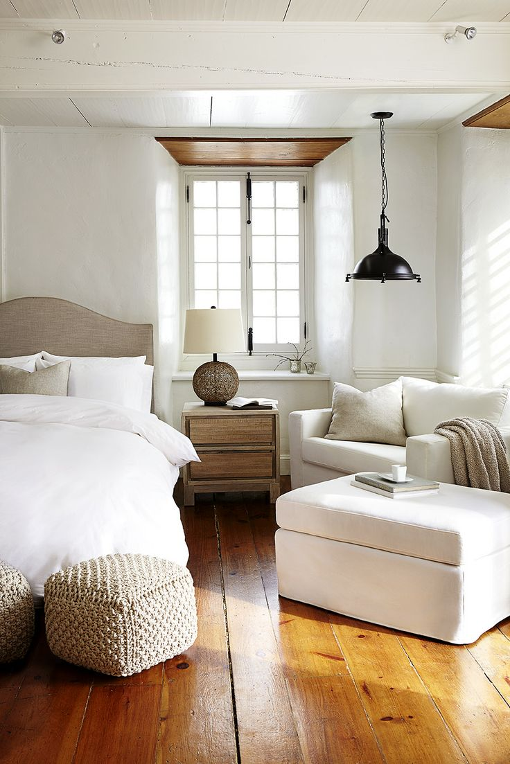 Best 270 condo couches plus images on pinterest other for Meuble bouclair