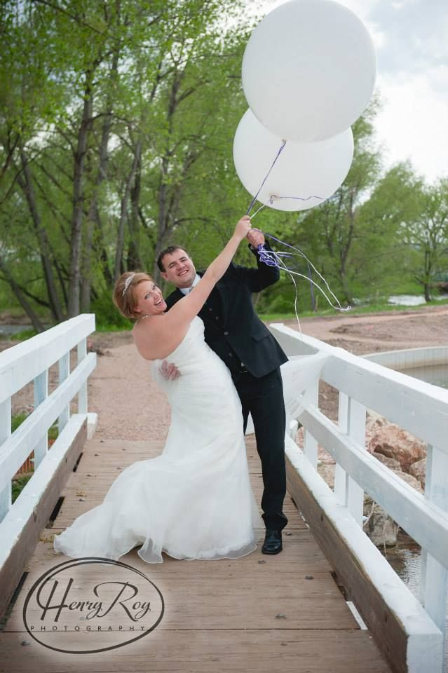 Best day ever. Chapel in the Hills Wedding. Rapid City, SD Wedding ...
