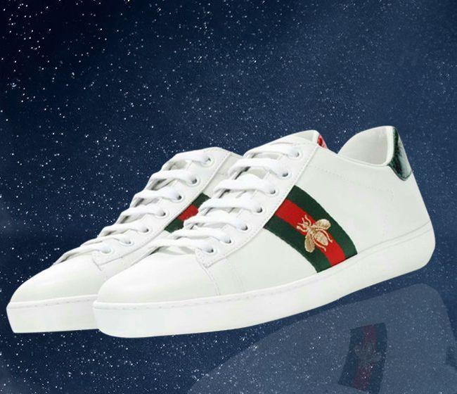 Gucci shoes for sale | Gucci shoes
