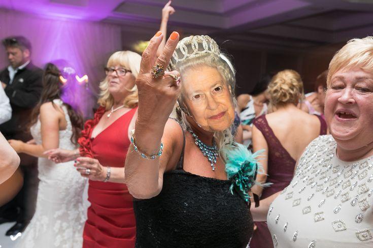 druids glen wedding photographer dancing queen royal wedding