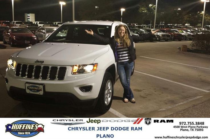 https://flic.kr/p/SdrA7r | #HappyBirthday to Malcom from Carmen Kauffman at Huffines Chrysler Jeep Dodge RAM Plano | deliverymaxx.com/DealerReviews.aspx?DealerCode=PMMM