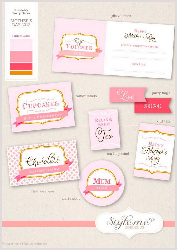 mothers day inspired vouchers - 736×1040