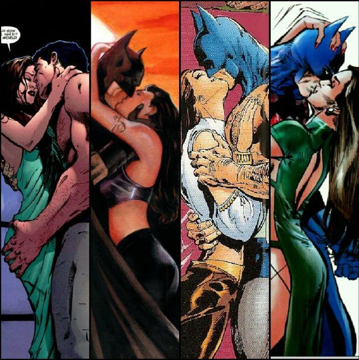 The worst sex scene in comics