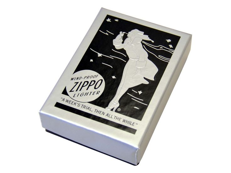 Do you want to buy Zippo Replica 1935 with Slashes? At We Get Personal choose your own engraving for the back side. Order before 1 pm and your engraved zippo lighter will be sent the same day (mon-fri)!  #personalisedzippo #engravedzippo #ZippoReplica1935withSlashes #slashlighters #personalisedslashlighters