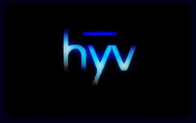 Hyv was originally short for Hypervideo when I coined it 6 years ago. It became an architectural (both content architecture and technical architecture) term for the teams I work with for use of and...
