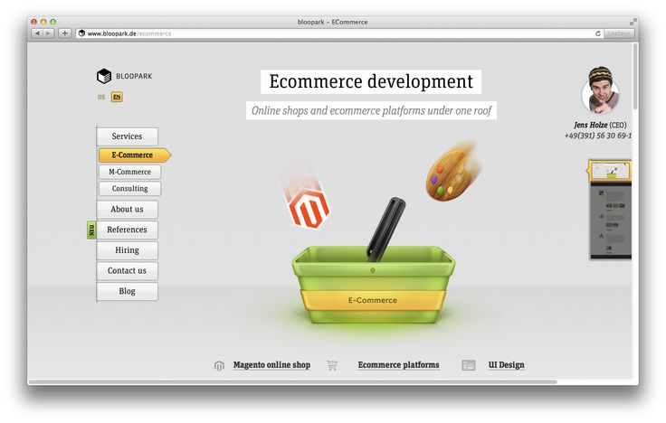 """Sublime Text quick finder"" website version"