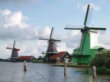 Netherlands - Wikitravel