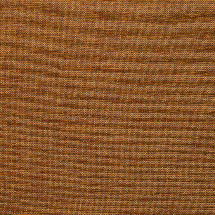 Warwick Fabrics : ADVANCE, Colour AMBER