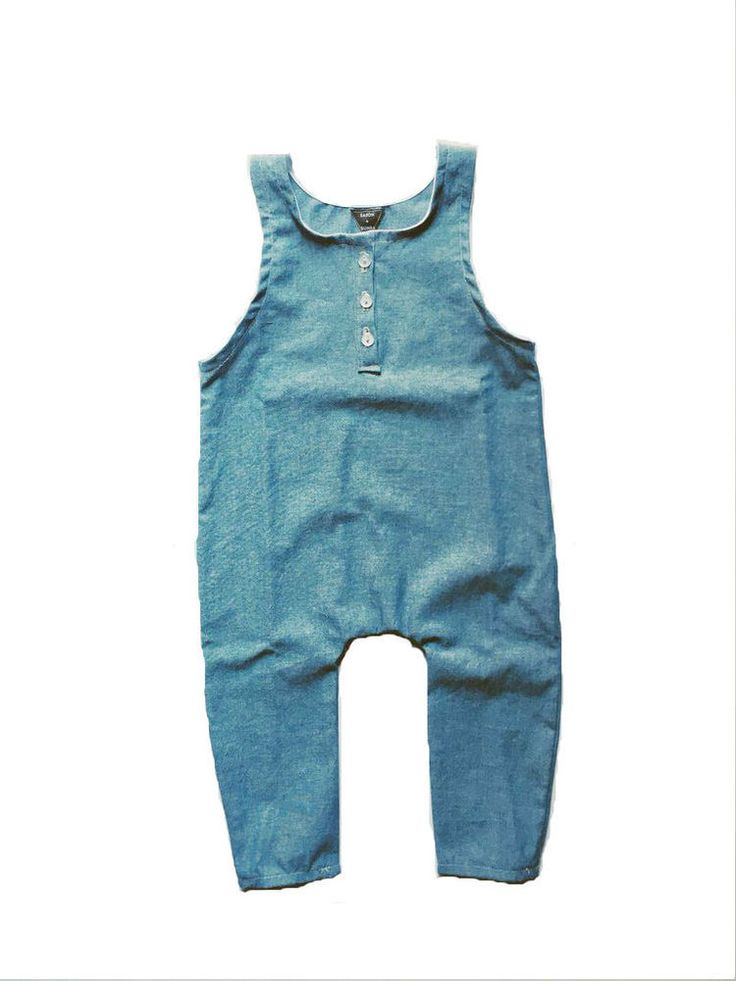 Best 25+ French Baby Clothes ideas on Pinterest   Baby style ...