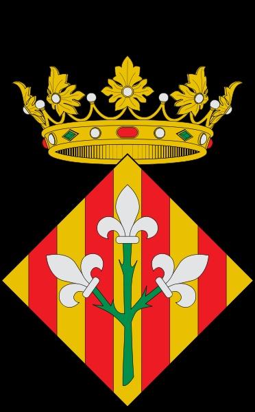 Lerida - Catalogna - Spagna