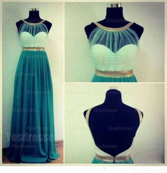 Prom Dresses, Wedding Dresses, Cheap Wedding Dresses, Cheap Prom Dresses, Wedding Dress, Prom Dress, Party Dresses, Cheap Dresses, Long Dresses, Prom Dresses Cheap, Green Dress, Simple Wedding Dresses, Wedding Dresses Cheap, Party Dress, Long Prom Dresses, Teal Dresses, Green Dresses, Long Dress, Teal Dress, Simple Prom Dresses, Cheap Wedding Dress, Green Prom Dresses, Cheap Party Dresses, Wedding Party Dresses, Cheap Prom Dress, Simple Dresses, Simple Wedding Dress, Cheap Dress, Cheap...