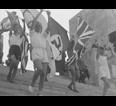 Raccontare la storia con il film amatoriale. Berlino 1936: un documento straordinario