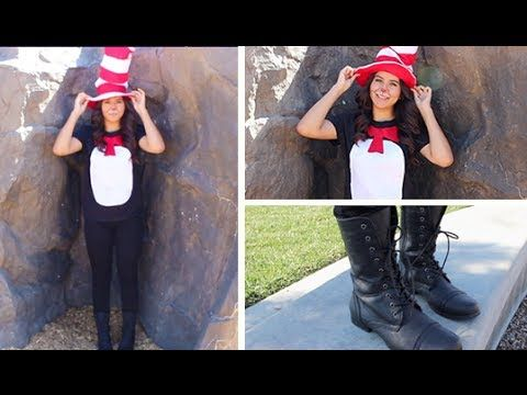 10 best Vedant images on Pinterest Fine motor, Pre writing and - dr seuss halloween costume ideas